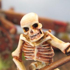 RPE Skeleton Ballista crew 02.190