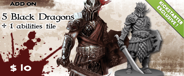 Conan Kickstarter S Black Dragons June It 18 Azazel S Bitz Box There are also special armor that can only craft in altars. conan kickstarter s black dragons june