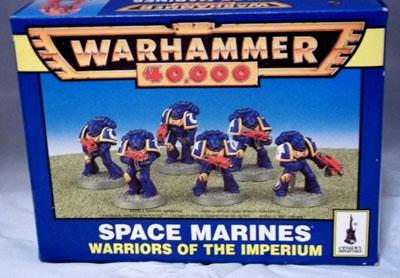 Space-Marines-Warriors-of-the-Imperium.j