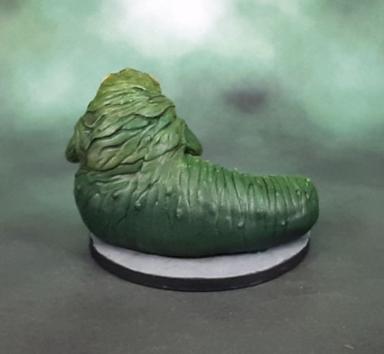 Star Wars Imperial Assault Jabba The Hutt